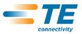 TE Connectivity,official store,spot stock center