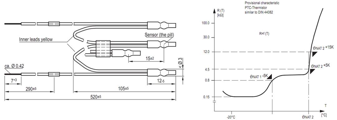 电路 电路图 电子 原理图 1080_385