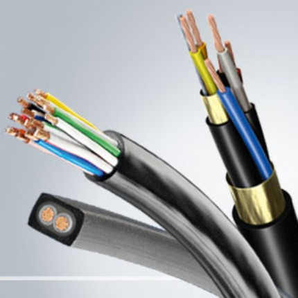 莱尼Leoni汽车电线 多芯线 Adascar - multi-core cables