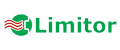 Limitor GmbH,official store,spot stock center